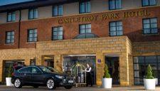 Curtesy www.castletroypark.ie/