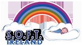 Soft Ireland