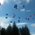 Baloons2 - Copy