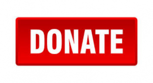 Donate to SOFT