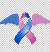 Florence and NMH Foundation Trisomy 18 Trisomy 13