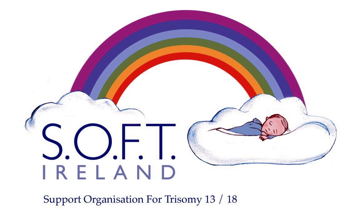 Soft Logo