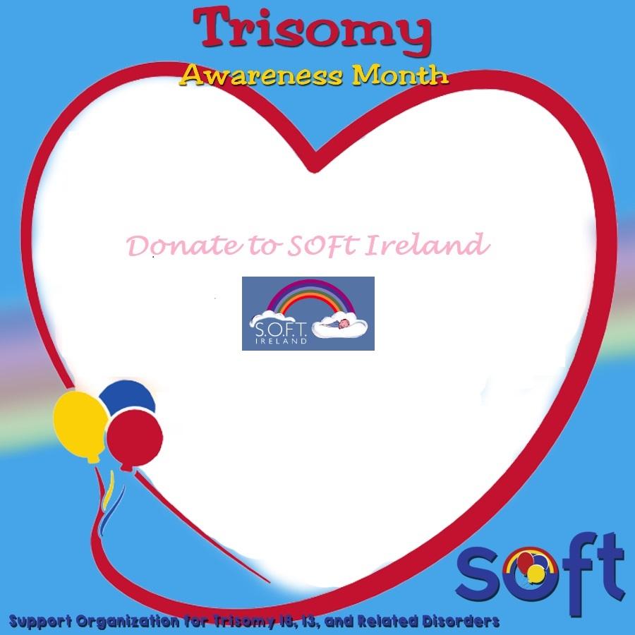 Trisomy 13 Trisomy 18